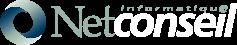 logo netconseil