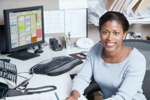 5 conseils pour réussir la migration d'un logiciel de gestion vers un autre