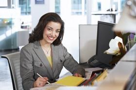 Clinique dentaire : 8 façons pour votre secrétaire d'optimiser les journées