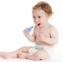 Inquiétude vis-à-vis de la première visite chez le dentiste?