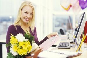Combien vaut une bonne secrétaire dentaire (adjointe administrative)?