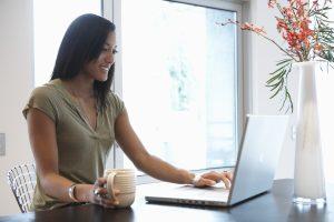 rendez-vous en ligne, outil de gestion ou de promotion