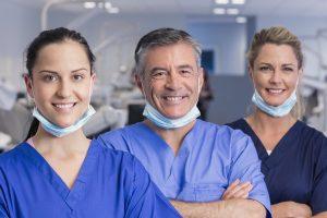 logiciel-maximus-generation-dentiste